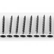 Schnellbauschrauben 3,9x45 mm Holz 10x VE1000 - 63901033020