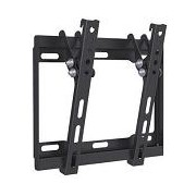 Suport perete LCD/Plasma BMLP 34-22T, inclinabil, max 35 Kg, max 200x200