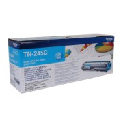 Brother TN245C Toner cyan ptr HL-3140CW/3170CDW