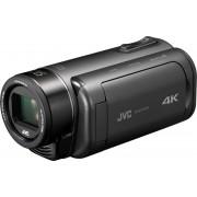 JVC »GZ-RY980HEU« Camcorder (4K Ultra HD, 10x opt. Zoom)