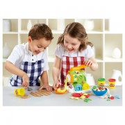 Set per la pasta play-doh b9013eu4
