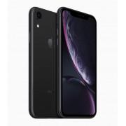 Apple iPhone Xr 64GB (на изплащане), (безплатна доставка)