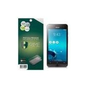 Película Protetora De Tela Hprime Premium Para Asus Zenfone 5 Transparente