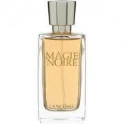 Lancôme Perfumes femeninos Magie Noire Eau de Toilette Spray 75 ml