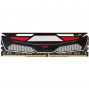 Memorie Silicon Power 8GB DDR4 2400MHz CL17 1.2V heatsink