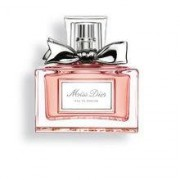 Christian Dior Miss Dior Eau de Parfum dámská parfémovaná voda 50 ml