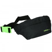 ADIDAS DAILY BAG- BQ1171 / Мъжка спортна чанта