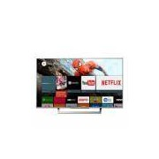 """Smart TV 4K Sony LED 49"""" com Android TV, 4K X-Reality Pro, Motionflow 960 e Wi-Fi - XBR-49X835D"""