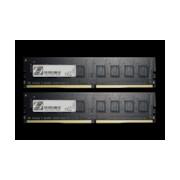 G.SKILL RAM Module - 16 GB (2 x 8 GB) - DDR4 SDRAM