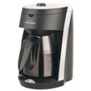 Morphy Richards Cafe Rico Filter Coffee Maker 10 Cups Coffee Maker