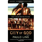 City of God, Paperback