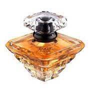 Trésor eau de parfum 30ml - Lancome