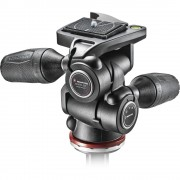 Manfrotto MH804-3W 3-Axes Rotule