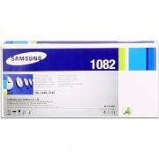 Samsung MLT-D1082S toner negro