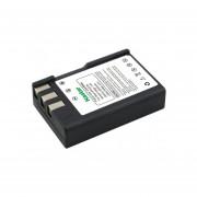 Bateria Kastar EN EL9 Nikon D40 D3000 D5000