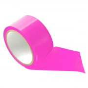 Bondage Tape - Pink