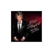 Rod Stewart Another Country - Cd Rock