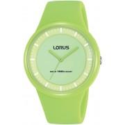 Lorus Analogové hodinky RRX33FX9