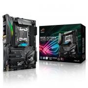 ASUS ROG STRIX X299-E GAMING Intel X299 LGA 2066 ATX motherboard