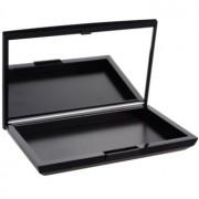 Artdeco Beauty Box Magnum caseta cosmetice 5120
