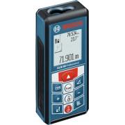 Laserski daljinomer Bosch GLM 80 (0601072300)