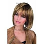 Дамска перука Coco Mono II **** къса коса каре