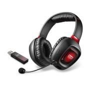 Creative Nauszne Sound BlasterTactic 3D Rage Wireless V2.0