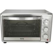 Tefal 28-Litre Delicio Oven Toaster Grill (OTG)