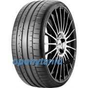 Continental SportContact 6 ( 245/40 R19 98Y XL RO1 )
