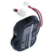 Aerogen Aeroneb Pro battery (450 mAh)