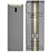 Gucci made to measure eau de toilette 30 ml spray