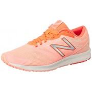 New Balance Women's Flash Sunrise Running Shoes - 6 UK/India (39 EU) (8 US)