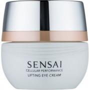 Sensai Cellular Performance Lifting Eye Cream лифтинг крем за околоочната зона 15 мл.