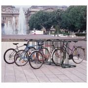 ProSignalisation Support vélos face à face