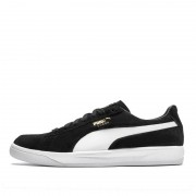 Puma Suede Ignite