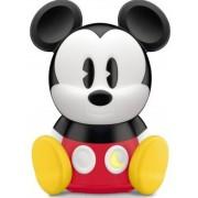 Philips Lámpara Portátil Mickey Philips/disney 12m+