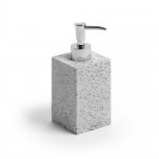 Kave Home Doseador de sabonete líquido Ruston