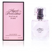 Agent Provocateur Fatale Pink Eau De Perfume Spray 50ml