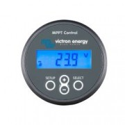 Sistem de monitorizare regulatori solari MPPT Control Victron