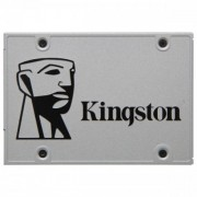 "SSD Kingston UV500, 240GB, SATA III, 2.5"""