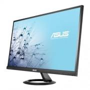 Monitor ASUS VX279H, 27'', LED, IPS, HDMI/MHLx2, D-Sub, repro