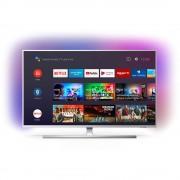 Philips 43PUS8505/12 Televizor Smart 108cm Ultra HD Ambilight