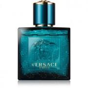 Versace Eros Eau de Toilette para homens 50 ml