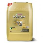 Ulei Motor Camioane Castrol Vecton Fuel Saver E7 5w30 20l