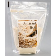 Nature Cookta Amaránt liszt 250 g