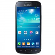 Samsung Galaxy S4 mini 16 GB Negro Libre