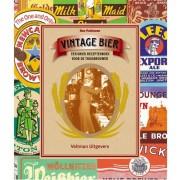 Spiru Vintage Bier