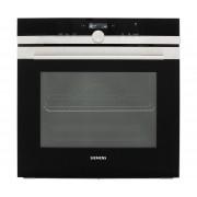Siemens HR675GBS1 Ovens - Zwart