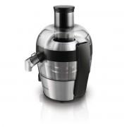Sokovnik Philips HR1836/00 500W, inox-crni
