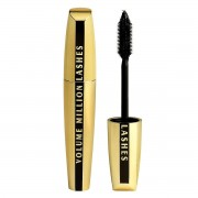 Loreal VOLUME MILLION LASHES Mascara Black 10,5ml